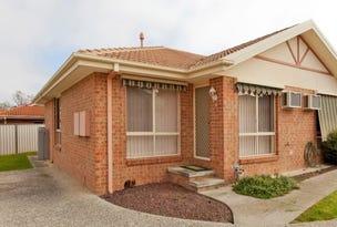 1/4 Owen Court, Lavington, NSW 2641