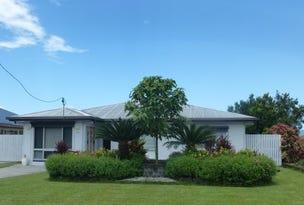 59 Pollard Road, Babinda, Qld 4861