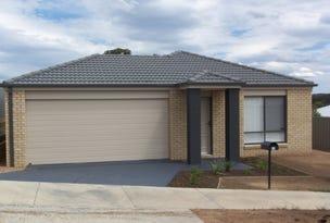 11 Trickett Court, Kangaroo Flat, Vic 3555