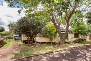 3 Walton Street, North Toowoomba, Qld 4350
