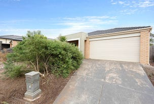 6 Dogherty Court, Maddingley, Vic 3340