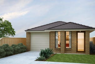 Lot 2, 31 Fairview Tce, Clearview, SA 5085
