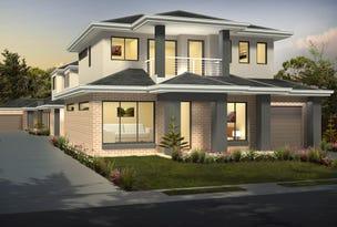 281 Glengala Road, Sunshine West, Vic 3020