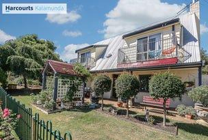 29 Wangoola Terrace, Mount Nasura, WA 6112