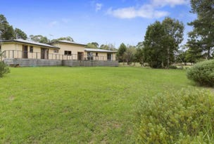 3015 Frankston Flinders Road, Balnarring, Vic 3926