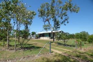 445 Spencer Road, Darwin River, NT 0841