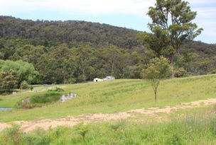 Lot 660 Mine Lane, Wolumla, NSW 2550