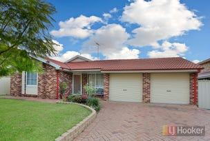 15 Sienna Grove, Woodcroft, NSW 2767