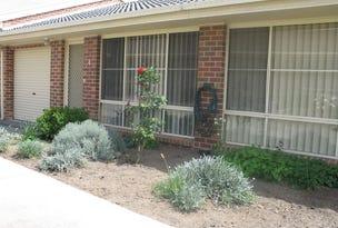 4/157 Uriarra Road, Queanbeyan, NSW 2620