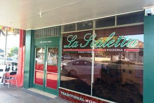 108-110 Bettington Street, Merriwa, NSW 2329