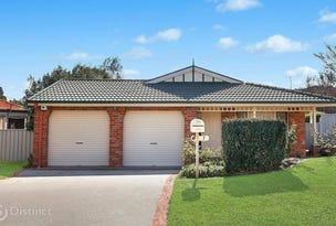 1 Thomas Royal Gardens, Queanbeyan East, NSW 2620