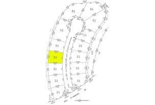 4 (Lot 125) Stableford Court, Port Hughes, SA 5558