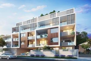 50-52 East St, Five Dock, NSW 2046