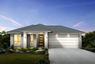 Lot 1426 Willowdale Estate, Denham Court, NSW 2565