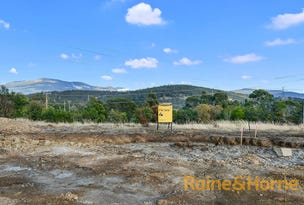 Lot 52 Olive Grove Estate, Risdon Vale, Tas 7016