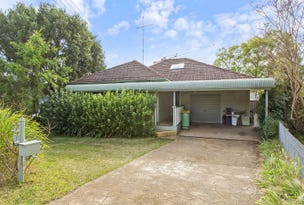 10 Champness Crescent, St Marys, NSW 2760