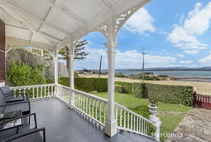 444 Low Head Road, Low Head, Tas 7253