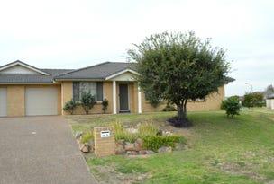 19A Wilkinson Boulevard, Singleton, NSW 2330