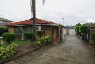 18 Brahma Close, Bossley Park, NSW 2176