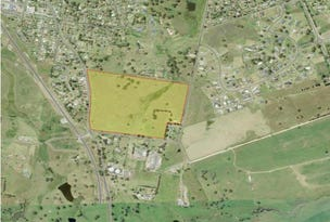 Lot 2, East Street, Bega, NSW 2550