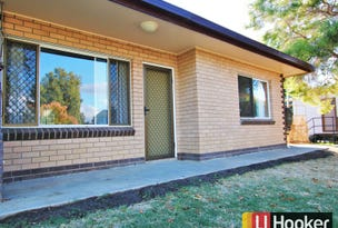 1/7 Condor Crescent, Moree, NSW 2400