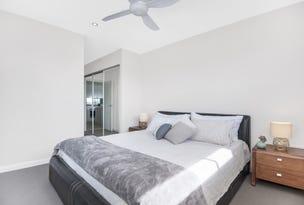 13/84 Pearl Street, Kingscliff, NSW 2487