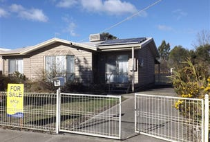 49 Cansick Street, Rosedale, Vic 3847