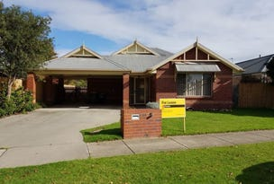 11 Cranswick Crescent, Sale, Vic 3850
