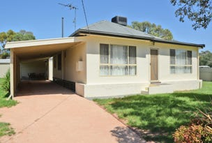 162-164 Darling Street, Wentworth, NSW 2648