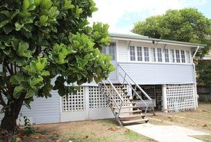 231 Esplanade, Cairns North, Qld 4870