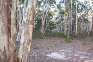 1 Tallong, Tallong, NSW 2579