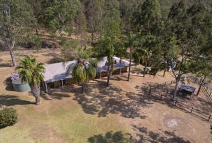 3550 Great North Road, Laguna, NSW 2325