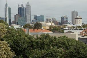 21/290 Stirling Street, Perth, WA 6000