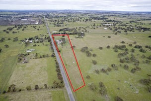 715 Epping Road, Wollert, Vic 3750
