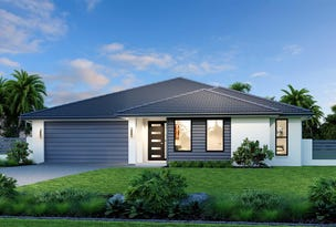 Lot 195 Flow Close, Trinity Beach, Qld 4879