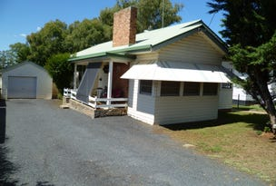 37 May Street, Inverell, NSW 2360
