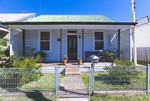 4 Dulling Street, Waratah, NSW 2298