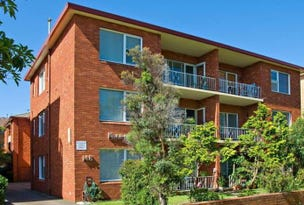 9/146 Russell Avenue, Dolls Point, NSW 2219