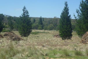Lot 3 & 4 Tall Pines Est, Nerriga, NSW 2622