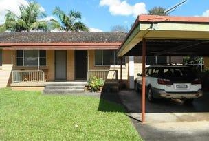 1/3 Marlyn Avenue, East Lismore, NSW 2480