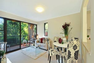 77/2 Ulmarra Place, East Lindfield, NSW 2070