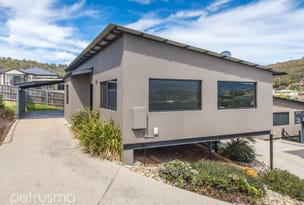 6/12 Paige Court, Warrane, Tas 7018