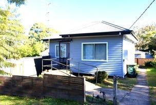 145 Fassifern Street, Blackalls Park, NSW 2283
