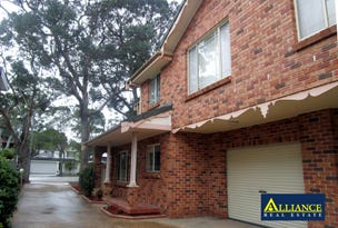 694 Henry Lawson Drive, Picnic Point, NSW 2213