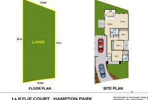 1A Kylie Court, Hampton Park, Vic 3976