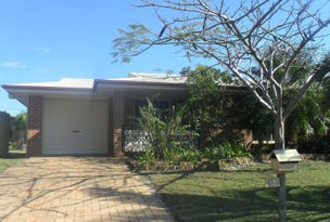 12  Hofer Court, Bundaberg East, Qld 4670