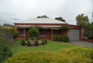 8 Mataro Avenue, McLaren Vale, SA 5171