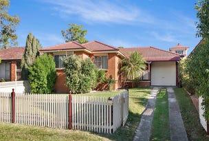 22 Burrell Cres, Dapto, NSW 2530