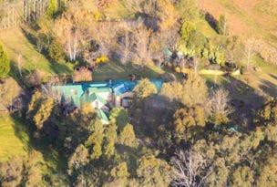 16  Willowlake Drive, Macs Cove, Vic 3723