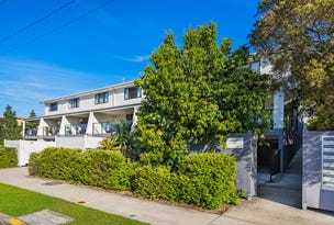 1/18-20 Primary School Court, Maroochydore, Qld 4558
